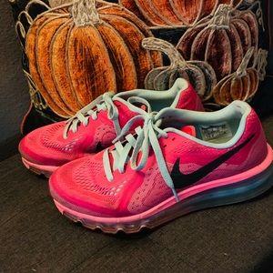 💕 Nike Air Max